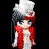 rogarn7's avatar