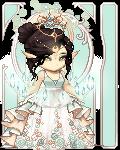 Cheirenya's avatar