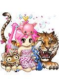 kio_airen's avatar