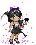 Khuky's avatar