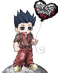 hikari_syah89's avatar