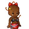 princess evil riku Soze's avatar
