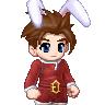 [_Bad Santa_]'s avatar