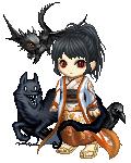 Kaiya Ashigawa