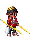 Prince Kv's avatar