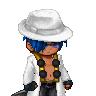 Komishi's avatar