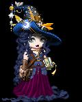 Eulysa Vilae's avatar