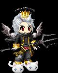 Darkro's avatar