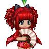 musumet_akoki's avatar