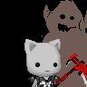 Chyu Nya's avatar