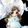 Bubbly Spirit's avatar