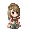 bitti42's avatar