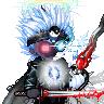 razzorsharp0812's avatar