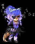 Marie-Cris's avatar