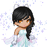 xXx_Nanako_xXx's avatar