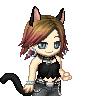 FaeryGurl's avatar