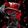 Demon Dream's avatar