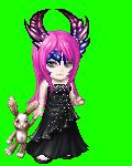 KyuketskiHime's avatar