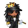 Niglett's avatar