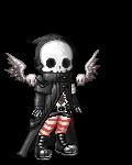 torpedo1018's avatar