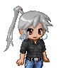 Lyxingitup555's avatar