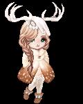 carophyllia's avatar