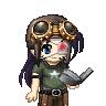 Seiko Kaze's avatar