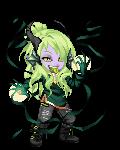 YoKa Ri's avatar