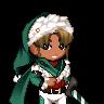 nyris's avatar