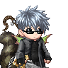 golden_phoenix_reborn's avatar
