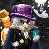 The20's avatar
