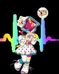 Jinxed Tarot Card's avatar
