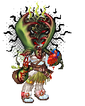 slowqueen's avatar