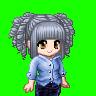 cinnamon-rolls's avatar