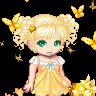 The Daffodil Movement's avatar