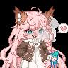 FatalityKaz's avatar