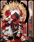 The Radiant Mademoiselle's avatar