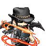 lll Enigma lll's avatar