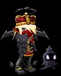 Frescata's avatar