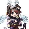 Roki-kun's avatar