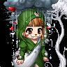 bonbon10's avatar