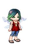 xxxfallen_angelxx's avatar