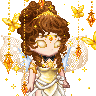 hellsent angel's avatar