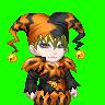 DemiseRook's avatar