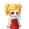 AngelicSphinx's avatar