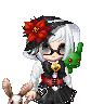 Imperatrix Elle's avatar
