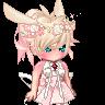 based helix's avatar