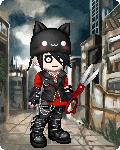 JapanCandys's avatar