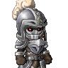 AI EIric's avatar
