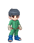 rocklee83091's avatar